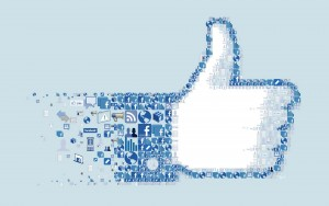 facebook-like-icons-hd-widescreen-wallpapers