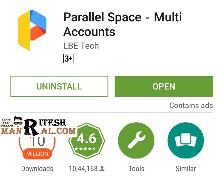 parallel-space%ef%bc%8dmulti-accounts-1