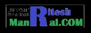 RiteshManral.COM